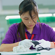 Product Inspection Gloves