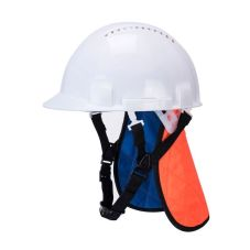 Hard Hat Coolers