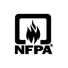 NFPA 1971 Work Gloves
