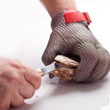 Oyster Gloves