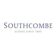 Southcombe Work Gloves