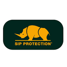 SIP Protection Work Gloves