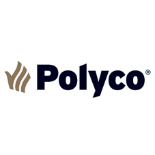 Polyco Work Gloves
