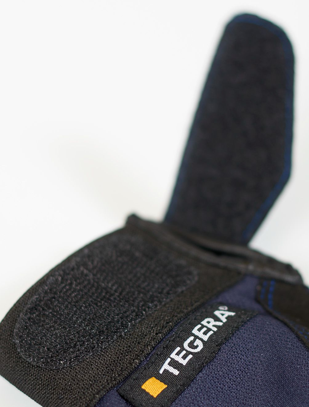 Velcro Wrist Strap for a Secure Fit