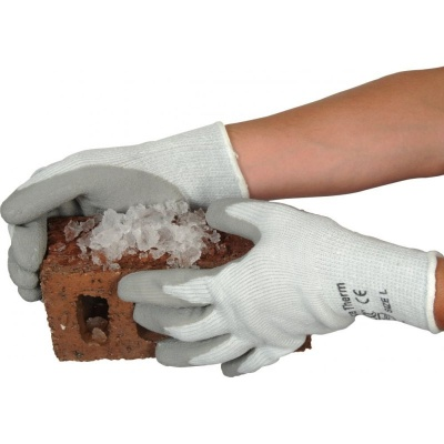 AceTherm Premium Thermal Latex Gloves