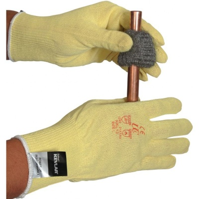 Lightweight Kevlar Gloves KKL13
