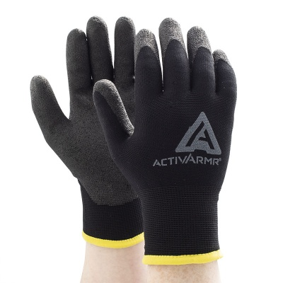 Ansell ActivArmr 97-631 Thermal Work Gloves