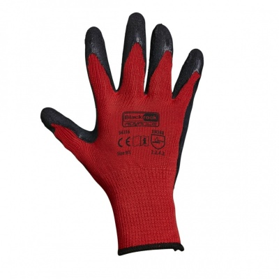 Blackrock Pro HD Grip Work Gloves 54316