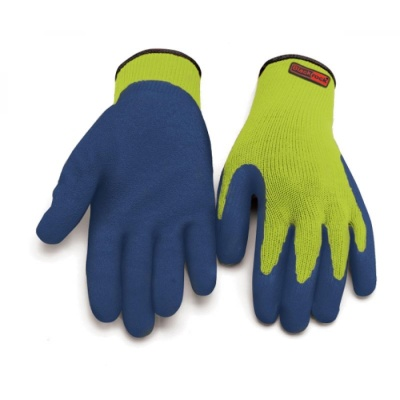 Blackrock Thermal Gripper Waterproof 84011 Gloves
