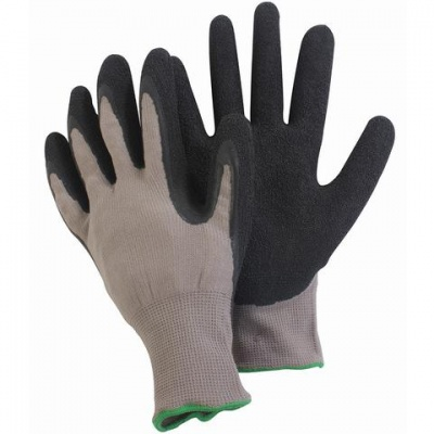 Briers General Worker Gardening Gloves B2132