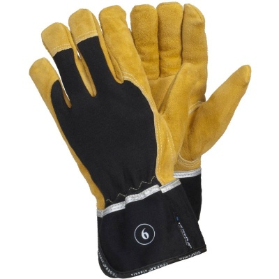 Ejendals Tegera 139 Heat Resistant Metalworking Gloves