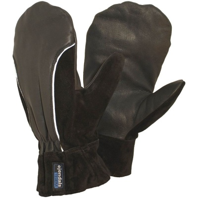 Ejendals Tegera 145 Thermal Work Mittens