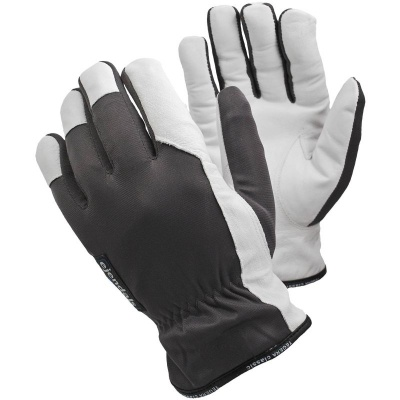 Ejendals Tegera 215 Cut Resistant Precision Work Gloves