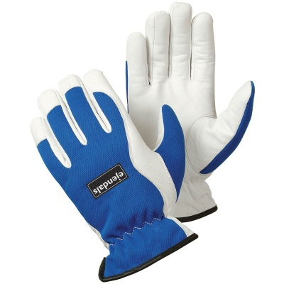 Ejendals Tegera 217 Thermal Precision Work Gloves