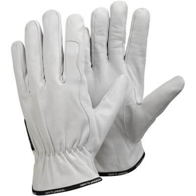 Ejendals Tegera 255 Cut Resistant Assembly Gloves