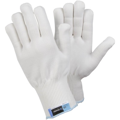 Ejendals Tegera 310 Double Knitted Assembly Gloves
