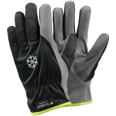 Ejendals Tegera 322 Thermal Assembly Gloves