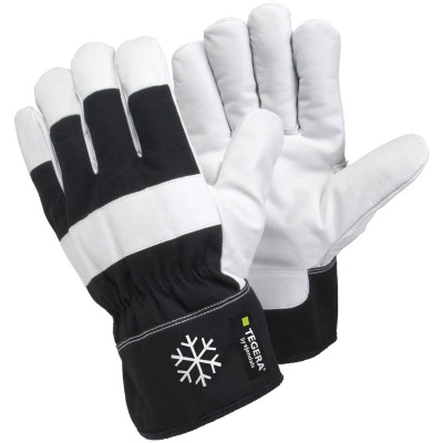 Ejendals Tegera 377 Thermal Rigger Gloves