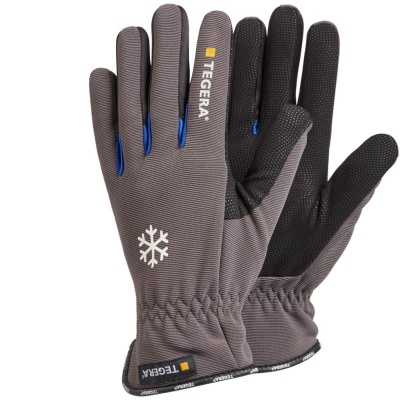 Ejendals Tegera 417 Thermal Light Handling Gloves