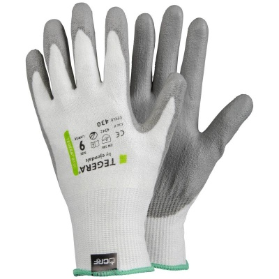 Ejendals Tegera 430 PU Coated Fine Assembly Gloves