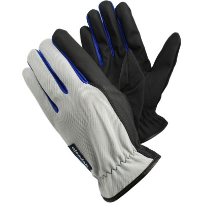 Ejendals Tegera 5114 Fine Assembly Gloves
