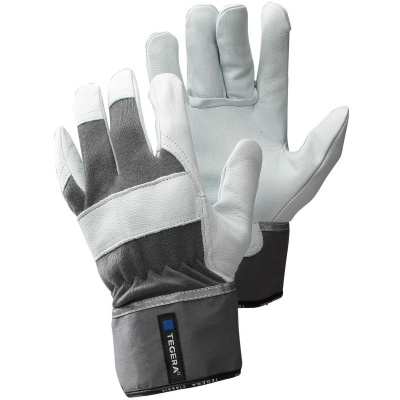 Ejendals Tegera 680 Light Rigger Gloves