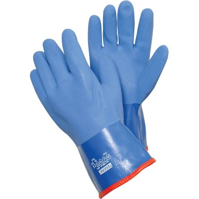 Ejendals Tegera 7390 Chemical Resistant Thermal Gloves