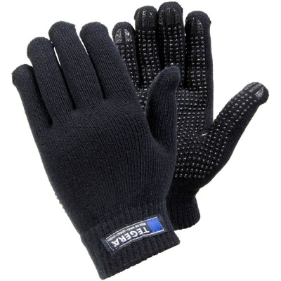 Ejendals Tegera 795 Insulated All Round Work Gloves