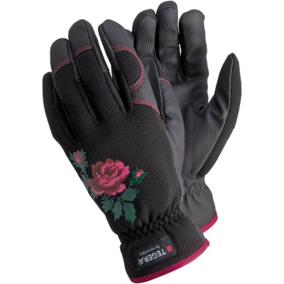 Ejendals Tegera 90030 All Round Work Gloves