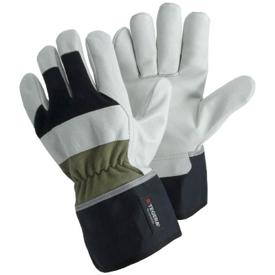 Ejendals Tegera 90035 All Round Work Gloves