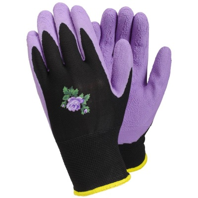 Ejendals Tegera 90068 Ladies' Gardening Gloves