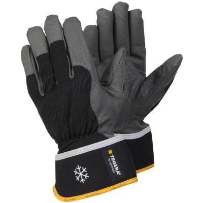 Ejendals Tegera 9112 Insulated All Round Work Gloves