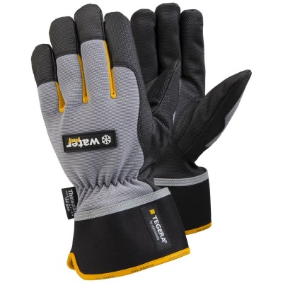 Ejendals Tegera 9113 Insulated All Round Work Gloves