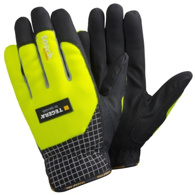 Ejendals Tegera 9123 Insulated Touchscreen Work Gloves