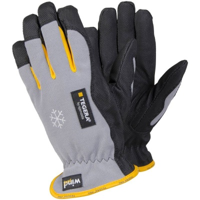Ejendals Tegera 9127 Insulated All Round Work Gloves