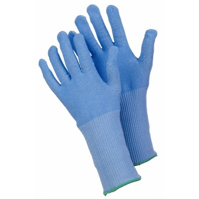 Ejendals Tegera 913 Food Handling Gloves