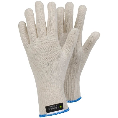 Ejendals Tegera 922 All Round Work Gloves
