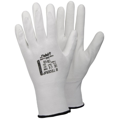 Ejendals Tegera 940 Palm Dipped Fine Assembly Gloves