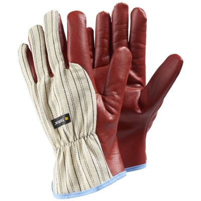 Ejendals Tegera 955A All Round Work Gloves