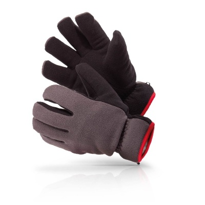 Flexitog Sherpa-Lined Thermal Gloves FG430