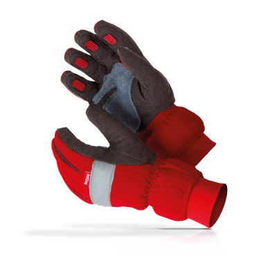Flexitog Ultra Grip Kevlar Freezer Gloves FG690