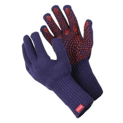 Flexitog V-GRIP Ergonomic Thermal Handling Gloves FG33