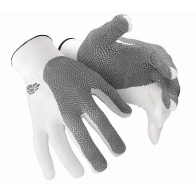 HexArmor NXT10-302 Food Processing Glove