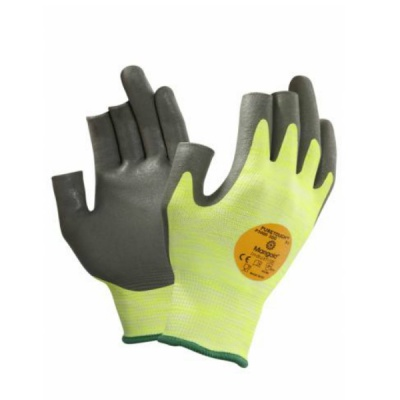 Marigold Industrial Puretough P3000 3DO Gloves