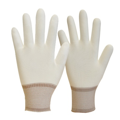 Polyco Pure Dex  CR200 Nylon Inspection Gloves