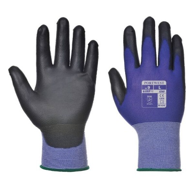 Portwest A360 Senti-Flex Nylon Gloves