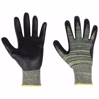 Honeywell Sharpflex Nit Cut Level C Heat-Resistant  Gloves