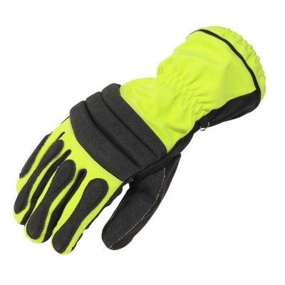 Southcombe SB02448A Firemaster Xtricator Gloves