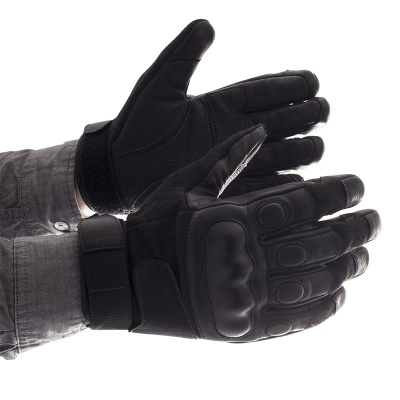 Southcombe SB02547A Terrain Combat Gloves