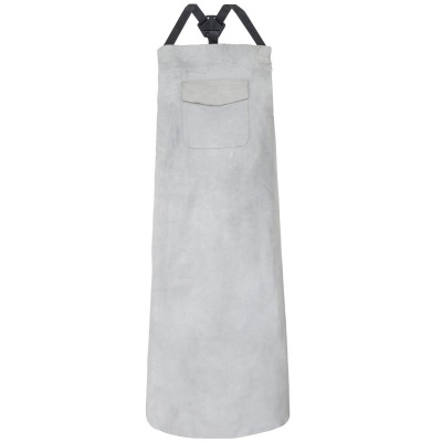 Supertouch 20700 Welding Apron